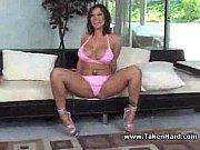 Livecam sex bilder av store pupper