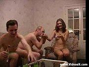 porno-russkoe-domashnee-s-dialogom