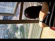 Толстая домогается до худышки смотреть видео фото 535-582