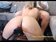 Порно фильмы ферма рабы фото 313-94
