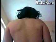 порно фильмы в 3d анаглиф онлайн