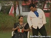 Indian Hore House2, vijai tv ddsex Video Screenshot Preview