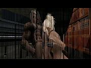 русское жесткое порно видео скачать
