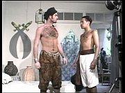 vca gay – barrio ass fuckers – scene 4 – Gay Porn Video