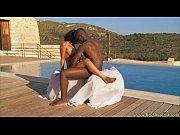 kunjasa-is-exotic-african-sex