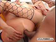 Picture Two sexy girls fingered then fucked by a big blac...