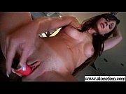 Зрелище женщины ебутца в жопу