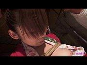 Premium.Model.Azusa.Uemura CD1 01 view on xvideos.com tube online.