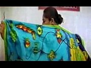 Picture Sindhu hot in bathroom