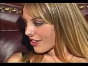 porno-video-pozi-kunilingusa