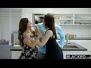 BLACKED My Girlfriends...