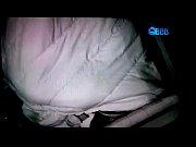 Rafael e talita bbb fazendo sexo, bbb xxxco Video Screenshot Preview