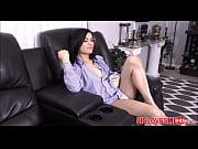 секс порно музыка клипы