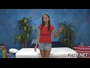смотреть порно видео молоденькие озиаточки