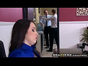Brazzers - Chief Execut...
