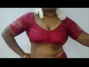 Hot Mallu Servant Aunty Saree Drop to impress Young boys, samantha saree blouse removing bra and show body naked boobs saree x Video Screenshot Preview