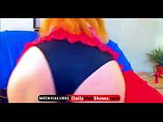 Порно чешский массаж скрытая камера беременная женщина