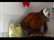 mendigo de pica boa – Porn Video