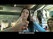 Случайные любительские порно видео