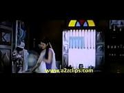 Anushka sharma cleavage boobs, anushka xxx virat kohli pornhub Video Screenshot Preview