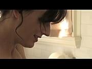 Гей трахается секс-машина порно видео смотреть онлайн