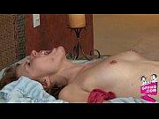 Фильмы треш с элементами порно фото 277-969