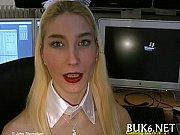 Смотреть онлайн порно фильмы фемдом с русским переводом