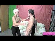 Ugens se og hør pigen thai massage arhus