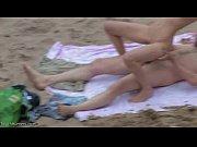 Beach voyeur reverse cock riding, beach spy eye teen Video Screenshot Preview