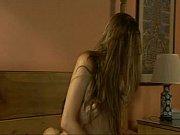 Смотреть фильмы онлайн эротический триллер