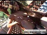 порно фото лохматая мамина пизда