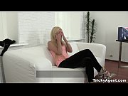 Picture Tricky Agent - Almost youporn like tube8 fuc...