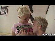 Сладкие штучки лесбиянки видео
