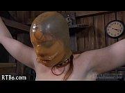Киносток порнофильм франция фото 391-256