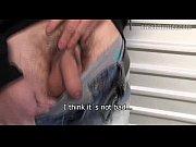 czech hunter 15 – Gay Porn Video