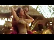 south indian actress boob press.MP4, starplus actress paptaga xxx images Video Screenshot Preview
