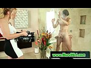 порномультфильмы 3