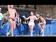 best full nude wet tshirt ive ever been to, saundrya nude Video Screenshot Preview