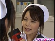 Emiri Aoi dame is screw...
