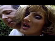curves corina - pornstar busty fav My