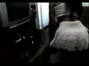Зрелая русская женщина мастурбирует на вебку смотреть онлайн