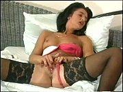 горничня с большой задницей у богатого мужика порно