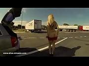 Erotikk oslo svensk erotisk film