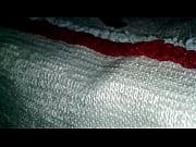 Порно видео измена поход рыбалка пикник
