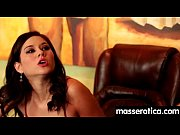 видеоподборка реальных женских оргазмов