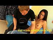 секс голая рианна видео