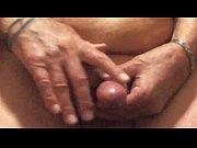 Sex spielzeuge selber machen erika lust trailer