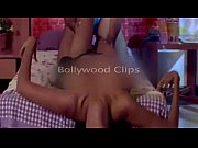 b grade behind the scenes, desi anal sex with behind Video Screenshot Preview