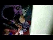 Hot Bengali Aunty Exposing Boobs Through Black Bra In Train, tamil aunty bra p Video Screenshot Preview