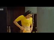 shweta dress changing, hot sececns shweta bhardwaj Video Screenshot Preview